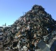 Is Recycling Metal Really Important for our Future?