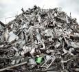 The Guide to Sorting Scrap Metal
